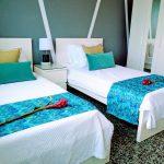 guestroomhome1